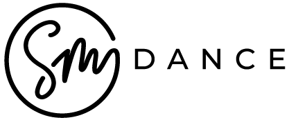 Sherry Martin Logo